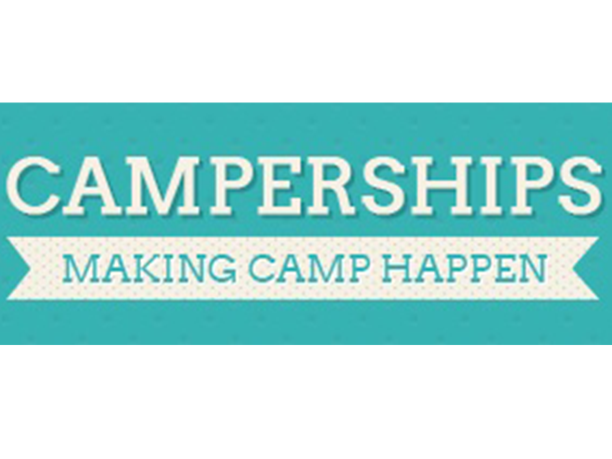 Camperships